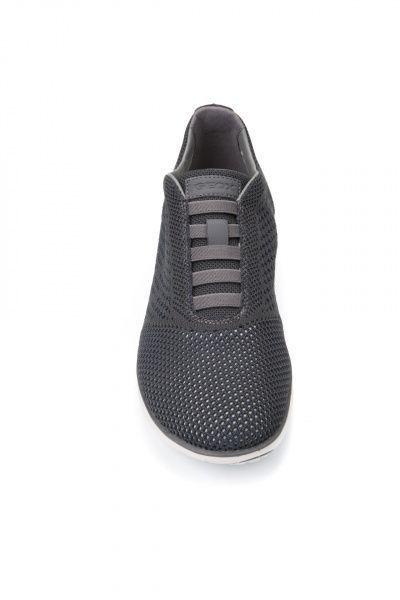 Кроссовки для мужчин Geox U NEBULA B - TESS. A MAGLIA XM1829 , 2017