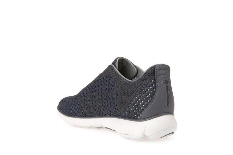 Кроссовки для мужчин Geox U NEBULA B - TESS. A MAGLIA XM1829 брендовая обувь, 2017