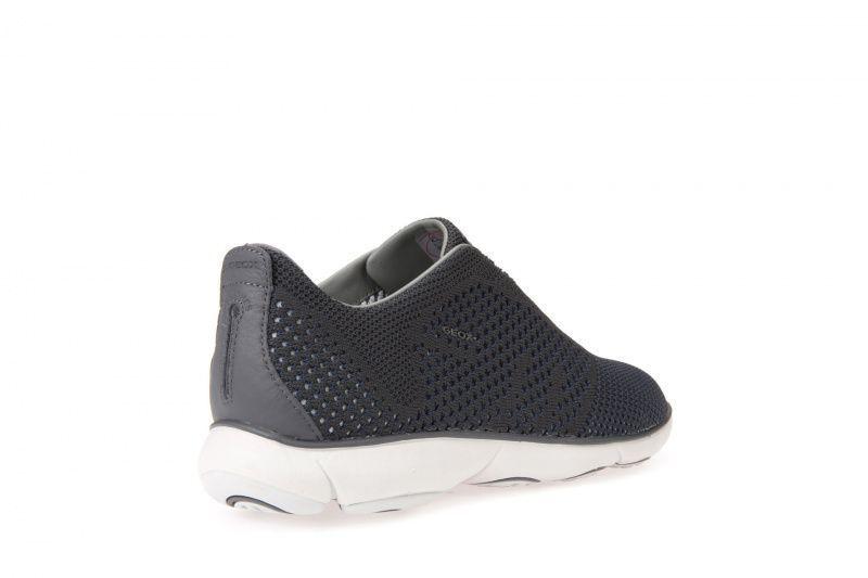 Кроссовки для мужчин Geox U NEBULA B - TESS. A MAGLIA XM1829 продажа, 2017