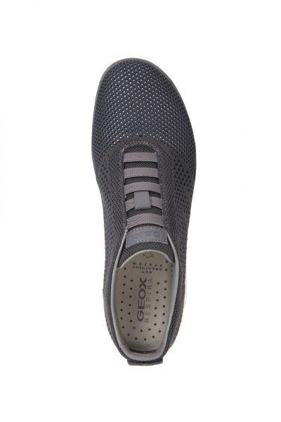 Кроссовки для мужчин Geox U NEBULA B - TESS. A MAGLIA XM1829 обувь бренда, 2017