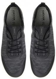 Кроссовки для мужчин Geox U NEBULA X A - TESS. A MAGLIA XM1859 цена, 2017