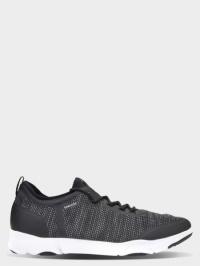 Кроссовки для мужчин Geox U NEBULA X A - TESS. A MAGLIA XM1859 купить в Интертоп, 2017