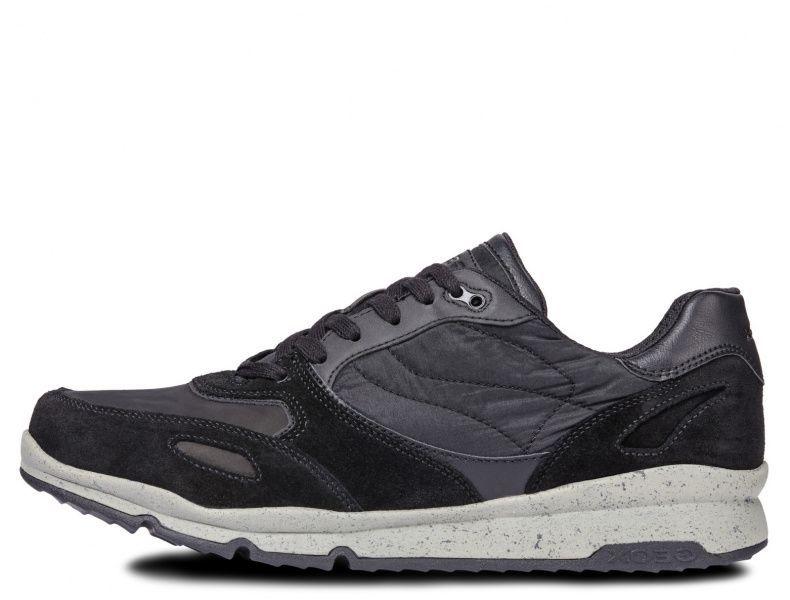 Кроссовки мужские Geox SANDFORB ABX XM1866 купить обувь, 2017