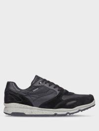 Кроссовки мужские Geox SANDFORB ABX XM1866 размеры обуви, 2017