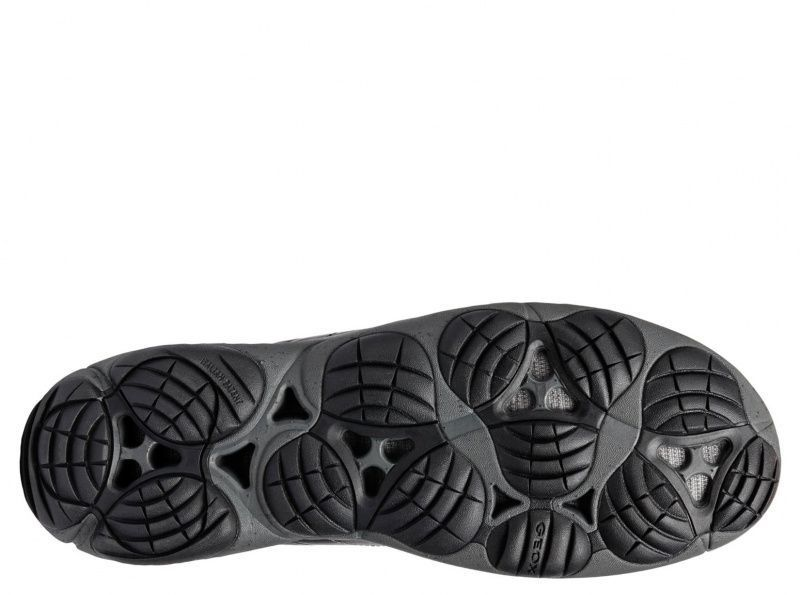 Ботинки для мужчин Geox NEBULA 4 X 4 ABX XM1869 продажа, 2017