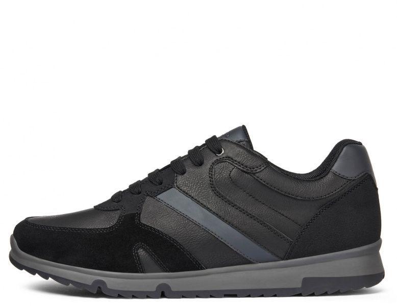 Кроссовки для мужчин Geox WILMER XM1873 купить обувь, 2017