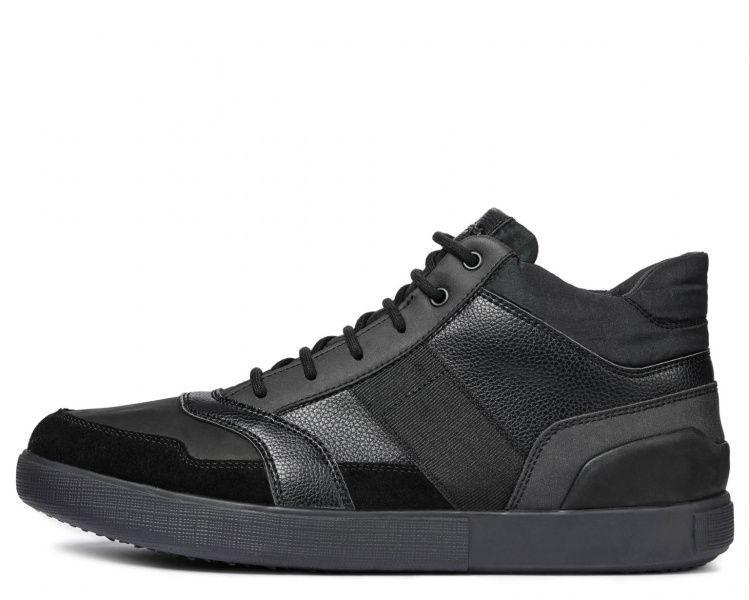 Ботинки мужские Geox TAIKI B ABX XM1874 купить обувь, 2017