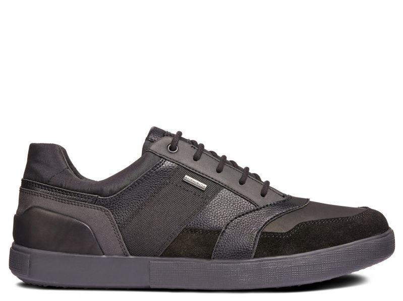 Полуботинки мужские Geox TAIKI B ABX XM1875 купить обувь, 2017
