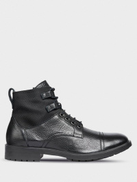 Ботинки для мужчин Geox KAPSIAN XM1877 модная обувь, 2017