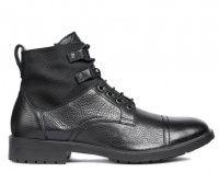 мужская обувь, GEOX aw18-19 цена, 2017