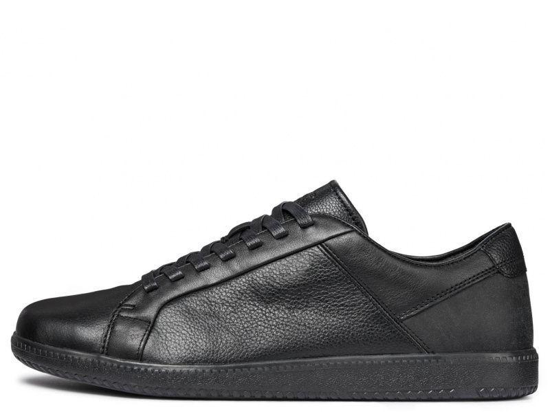 Полуботинки для мужчин Geox KEILAN XM1879 размеры обуви, 2017