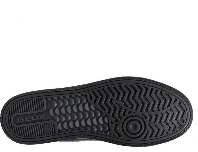 Полуботинки для мужчин Geox KEILAN XM1879 купить обувь, 2017