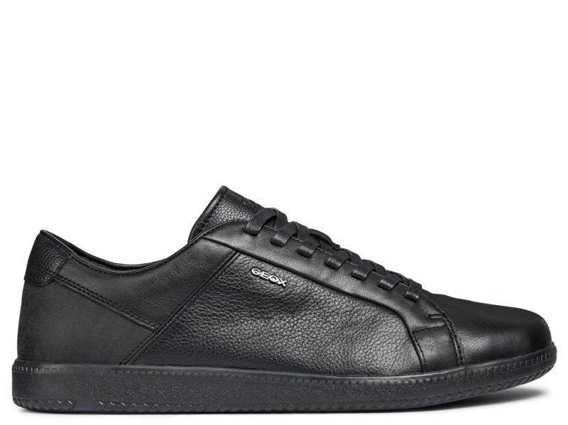 Полуботинки для мужчин Geox KEILAN XM1879 брендовая обувь, 2017