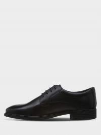Туфли для мужчин Geox GLADWIN XM1882 стоимость, 2017