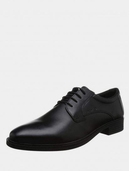 Туфли для мужчин Geox GLADWIN XM1882 купить обувь, 2017