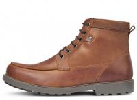 Ботинки для мужчин Geox RHADALF XM1883 , 2017