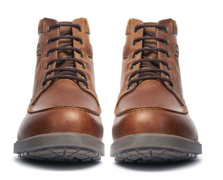 Ботинки для мужчин Geox RHADALF XM1883 брендовая обувь, 2017