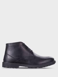 Ботинки для мужчин Geox RHADALF XM1885 модная обувь, 2017