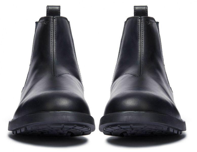 Ботинки для мужчин Geox RHADALF XM1886 брендовая обувь, 2017