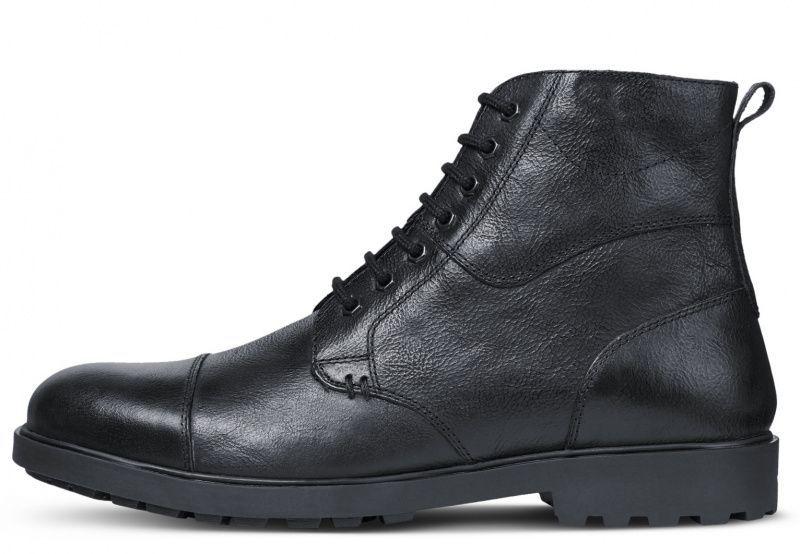 Ботинки для мужчин Geox RHADALF XM1888 , 2017