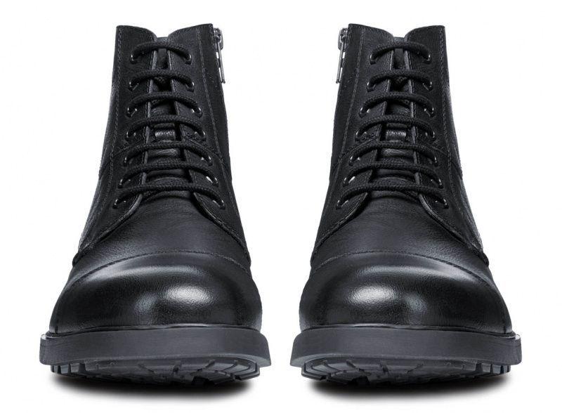 Ботинки для мужчин Geox RHADALF XM1888 брендовая обувь, 2017