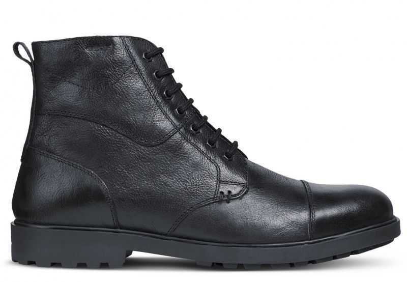 Ботинки для мужчин Geox RHADALF XM1888 модная обувь, 2017