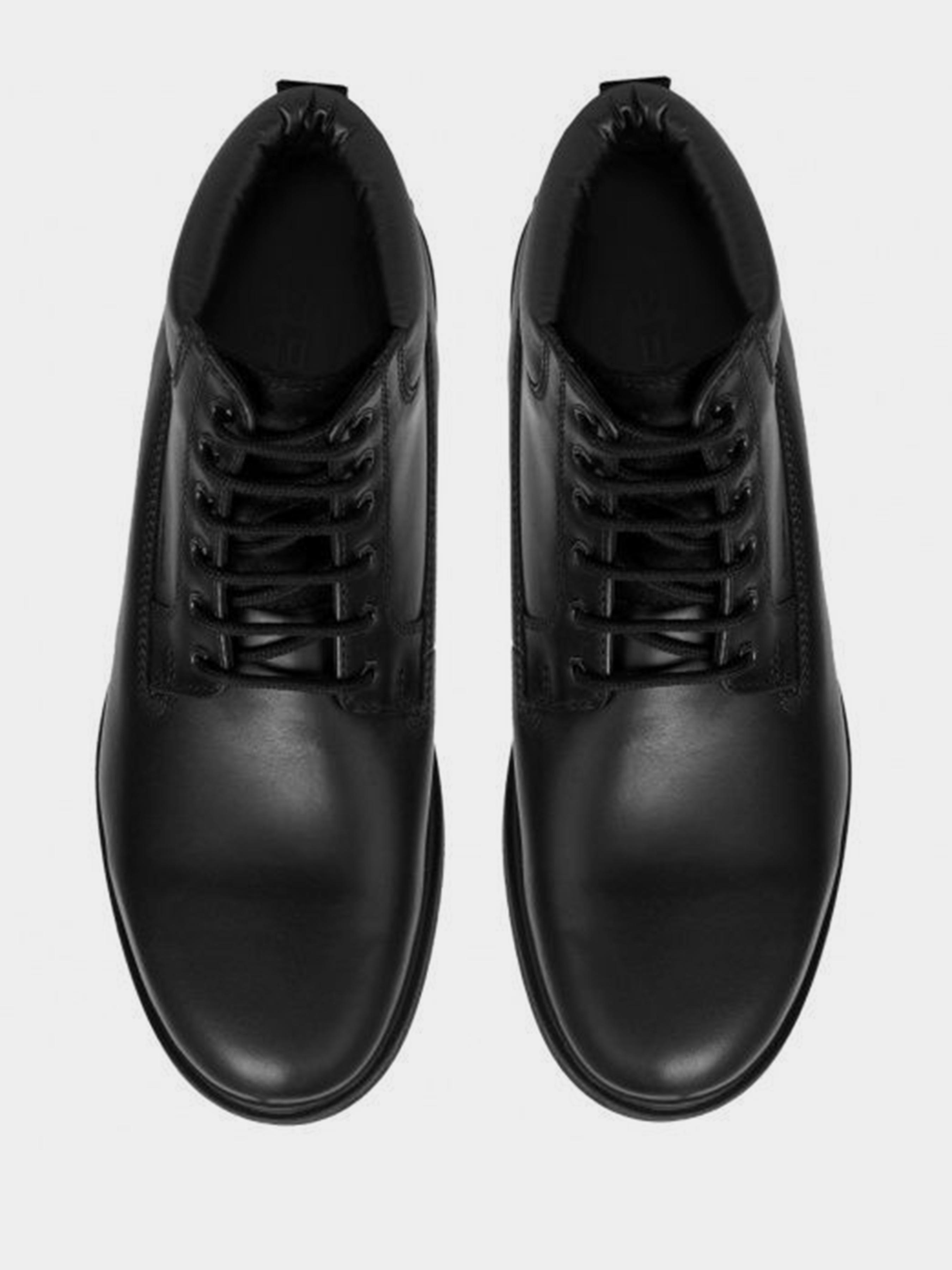 Ботинки для мужчин Geox RHADALF XM1889 брендовая обувь, 2017