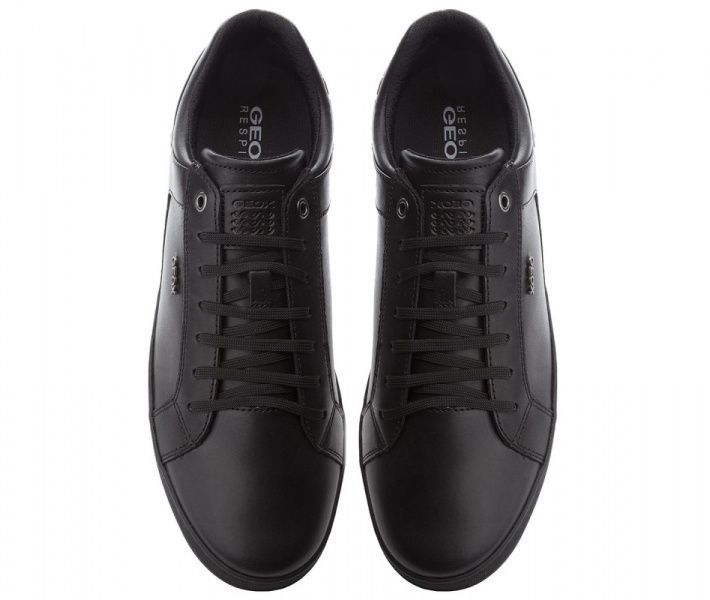 Полуботинки для мужчин Geox ARIAM XM1893 брендовая обувь, 2017