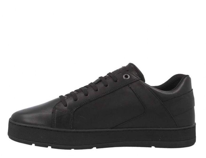 Полуботинки для мужчин Geox ARIAM XM1893 размеры обуви, 2017