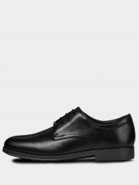 Туфли для мужчин Geox HILSTONE WIDE ABX XM1896 смотреть, 2017