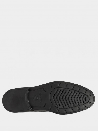 Туфли для мужчин Geox HILSTONE WIDE ABX XM1896 купить в Интертоп, 2017