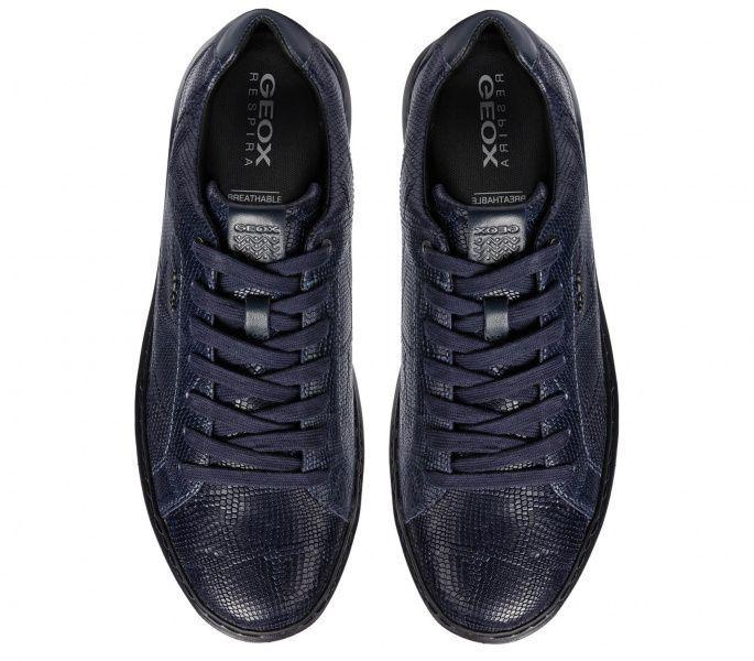Полуботинки для мужчин Geox DEIVEN XM1899 купить обувь, 2017
