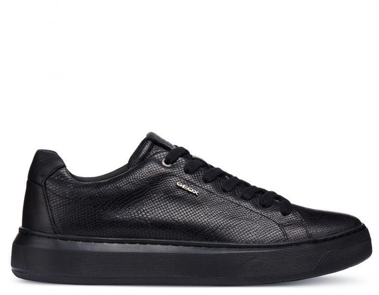 Полуботинки для мужчин Geox DEIVEN XM1900 брендовая обувь, 2017