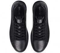 Полуботинки для мужчин Geox DEIVEN XM1900 купить обувь, 2017