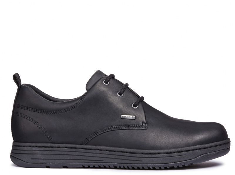 Полуботинки мужские Geox ABROAB ABX XM1903 размеры обуви, 2017
