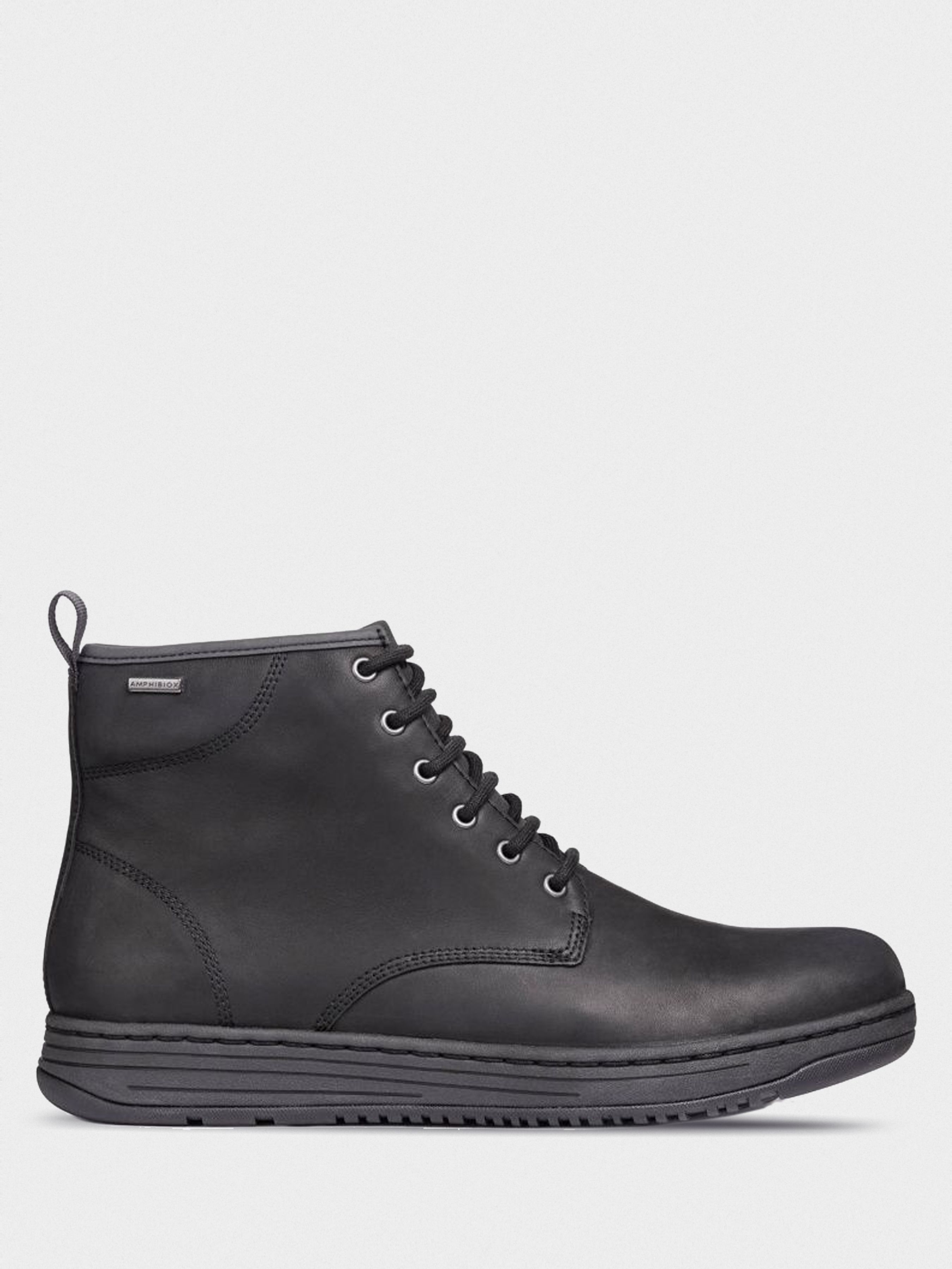 Ботинки мужские Geox ABROAB ABX XM1904 модная обувь, 2017