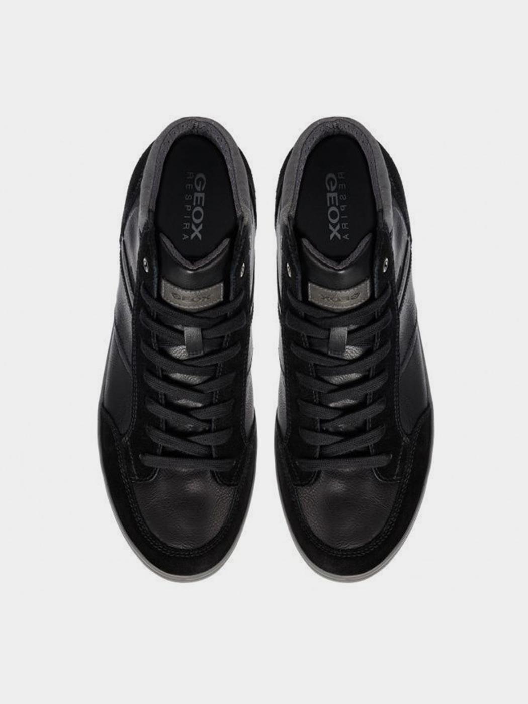 Ботинки для мужчин Geox BOX XM1910 продажа, 2017