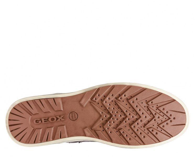 Ботинки мужские Geox MATTIAS ABX XM1916 купить обувь, 2017