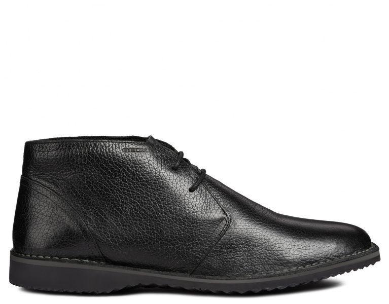 Ботинки для мужчин Geox ZAL XM1921 купить в Интертоп, 2017