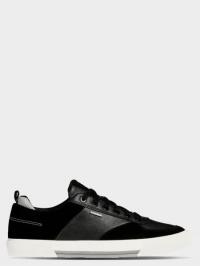 Полуботинки для мужчин Geox U KAVEN XM1996 размеры обуви, 2017