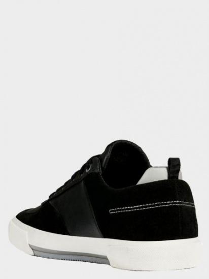 Полуботинки для мужчин Geox U KAVEN XM1996 купить обувь, 2017