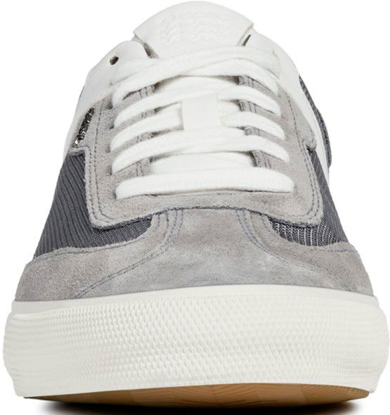 Полуботинки для мужчин Geox U KAVEN XM1997 купить обувь, 2017