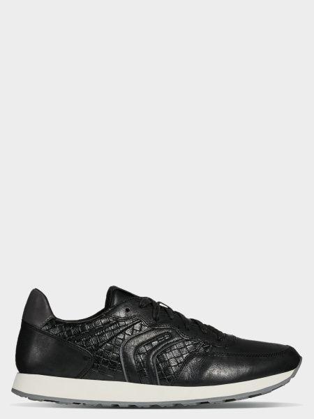 Кроссовки мужские Geox U VINCIT XM2006 модная обувь, 2017