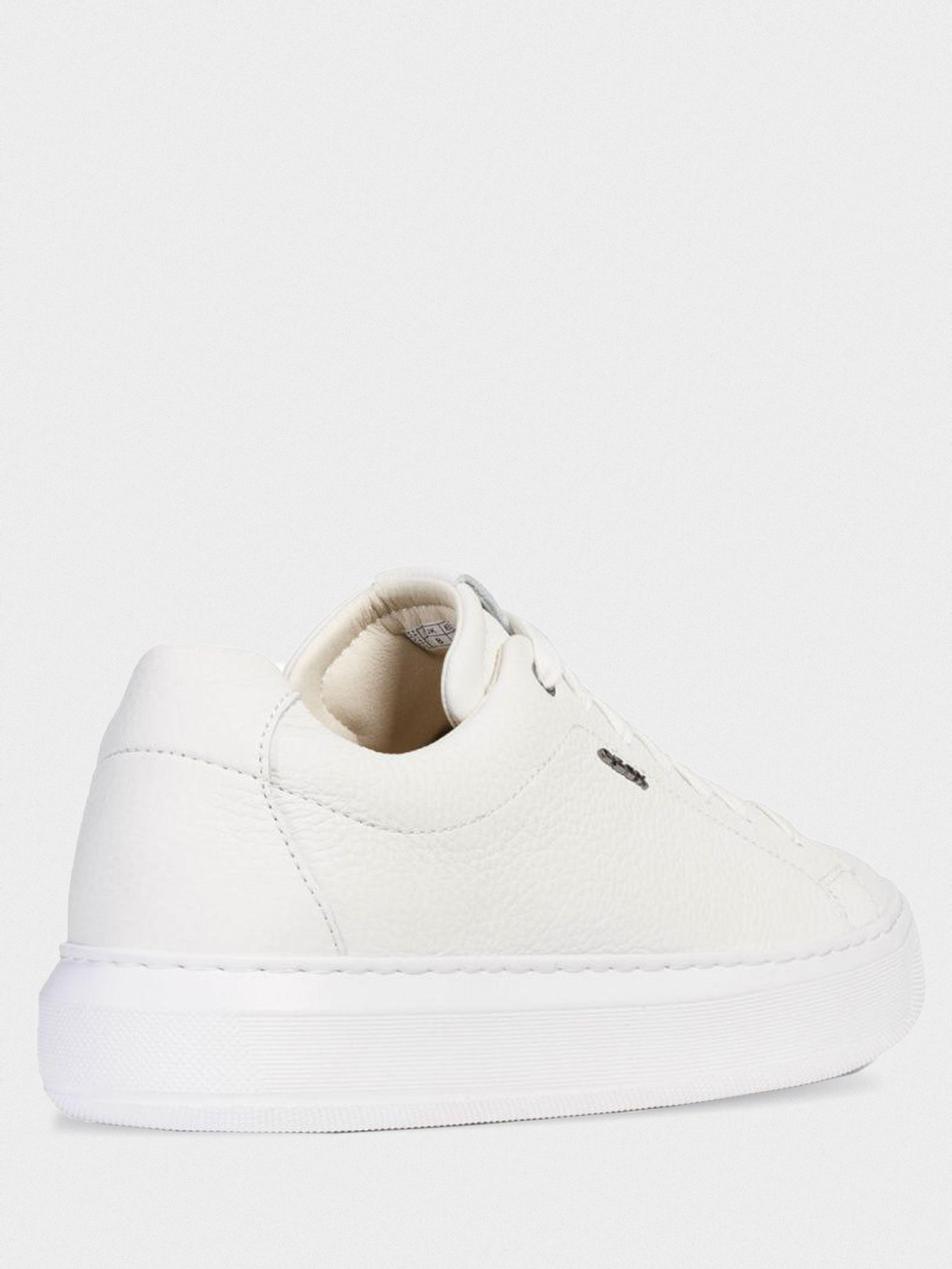 Полуботинки мужские Geox U DEIVEN XM2007 брендовая обувь, 2017