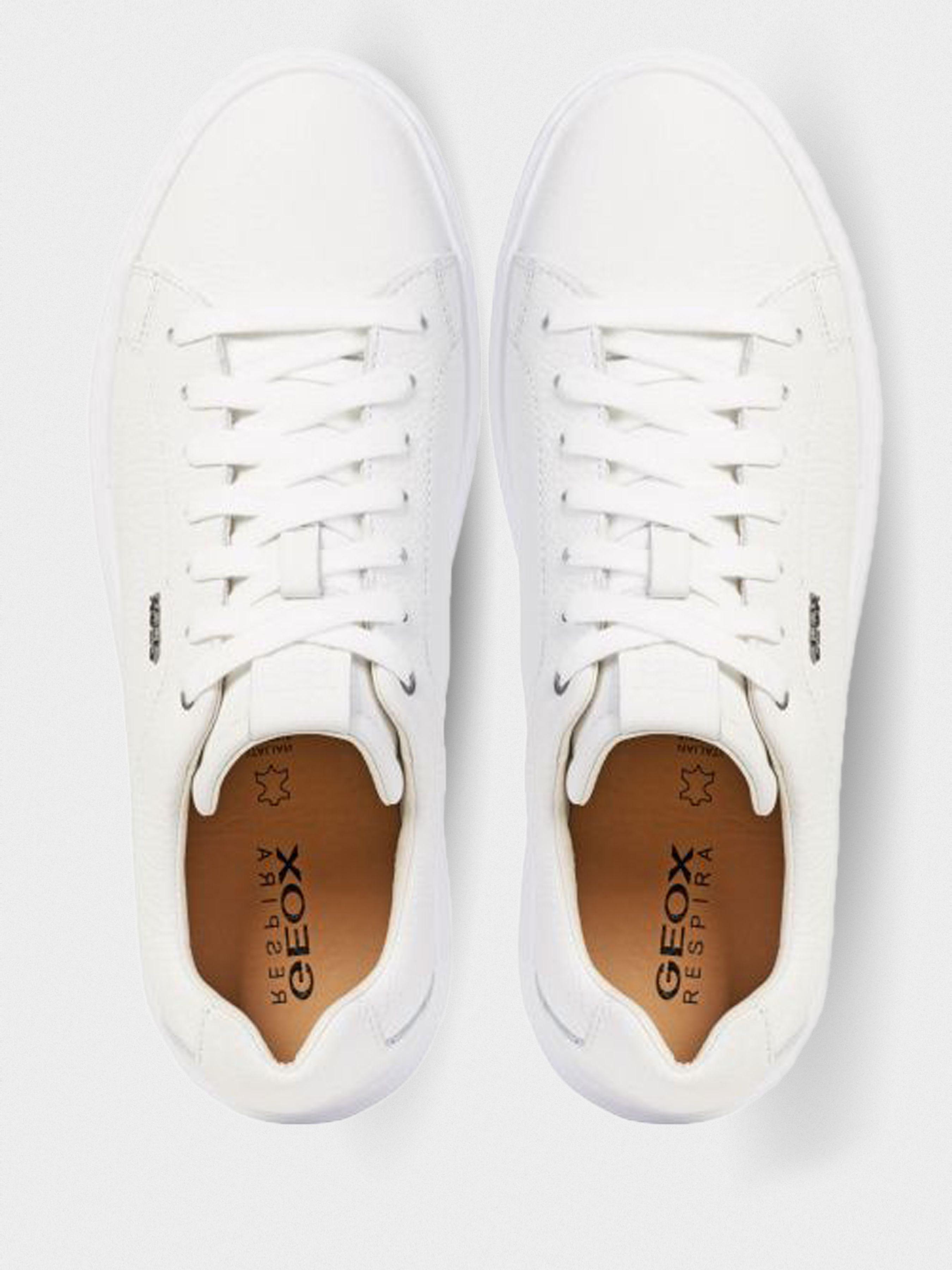 Полуботинки мужские Geox U DEIVEN XM2007 размеры обуви, 2017