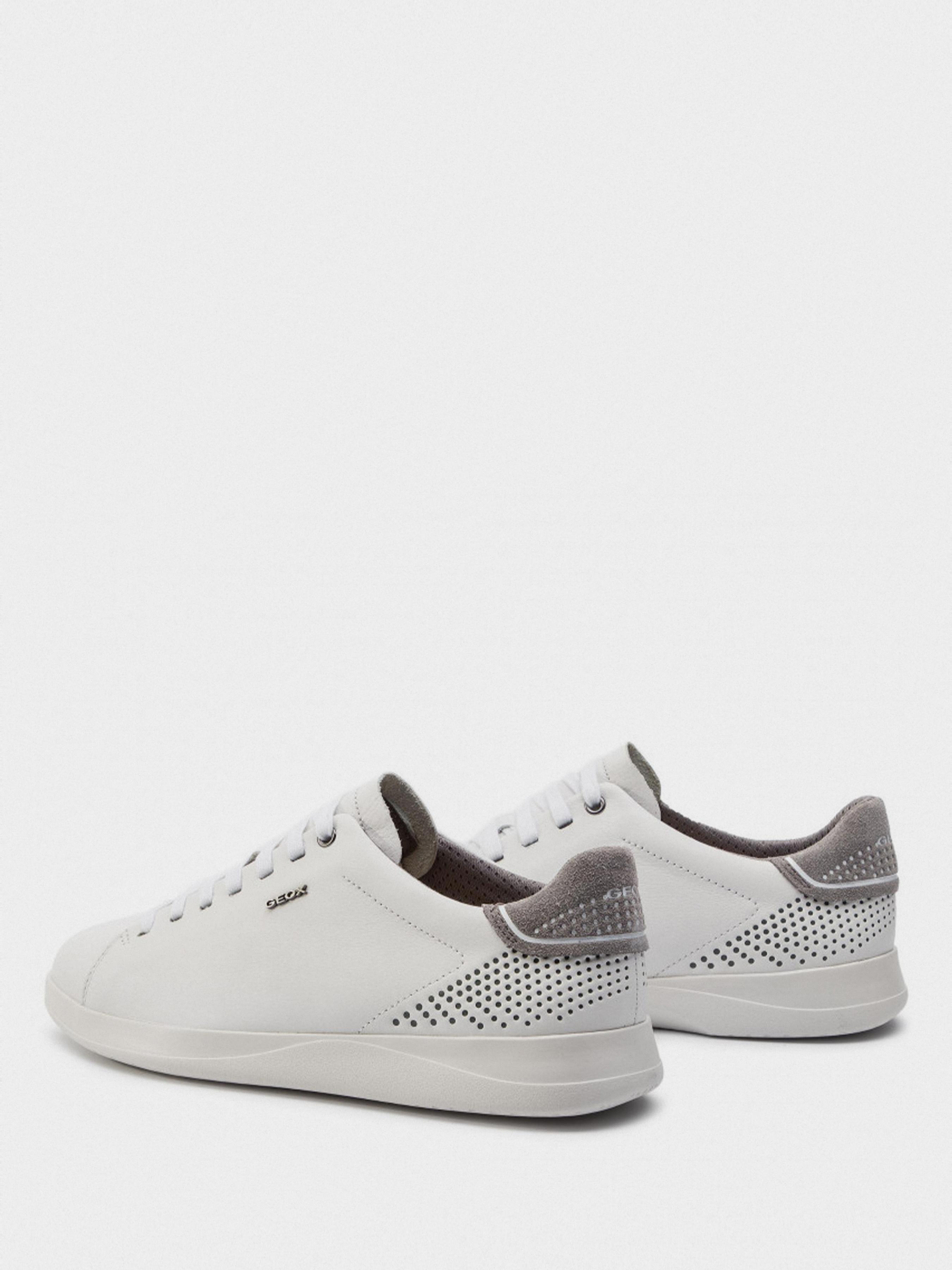 Полуботинки мужские Geox U KENNET XM2010 брендовая обувь, 2017