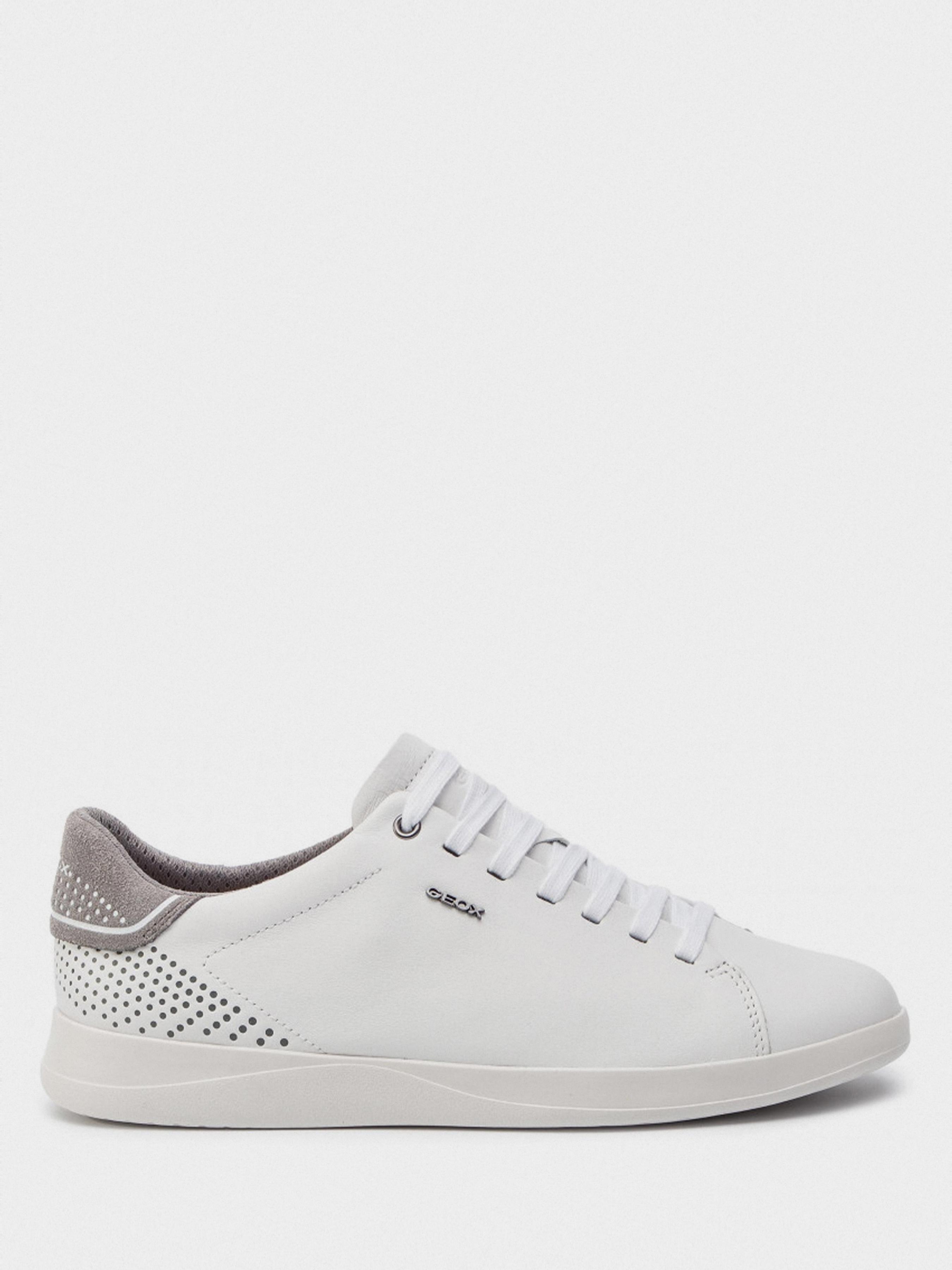 Полуботинки мужские Geox U KENNET XM2010 купить обувь, 2017