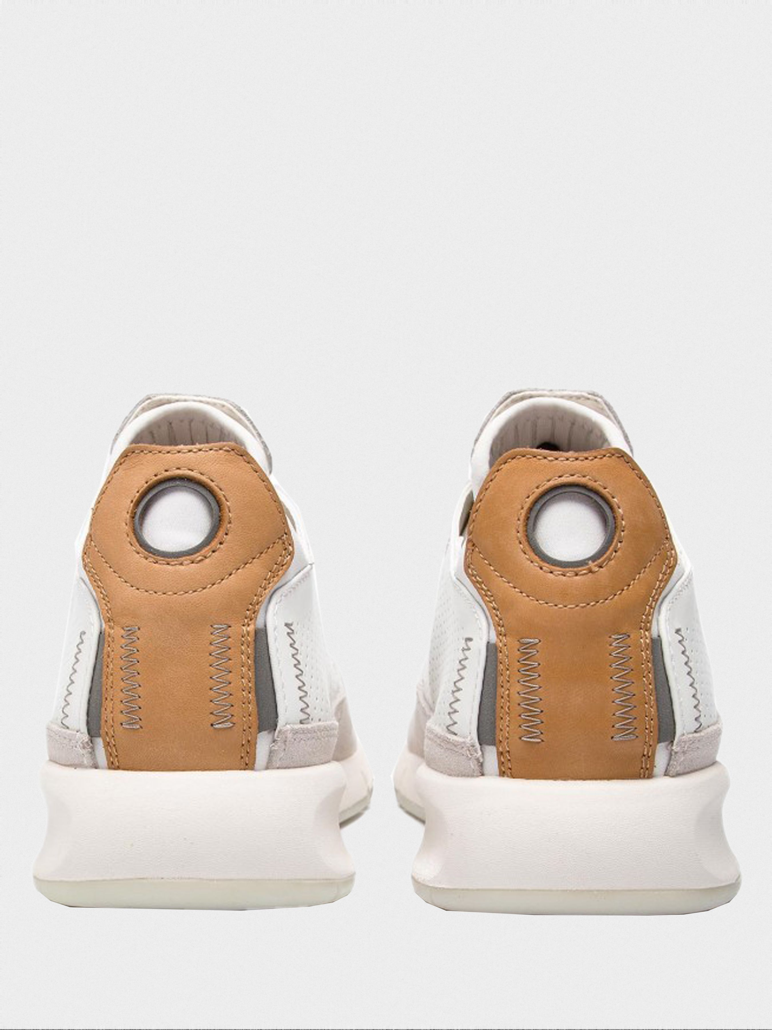 Кроссовки мужские Geox U AERANTIS XM2016 брендовая обувь, 2017
