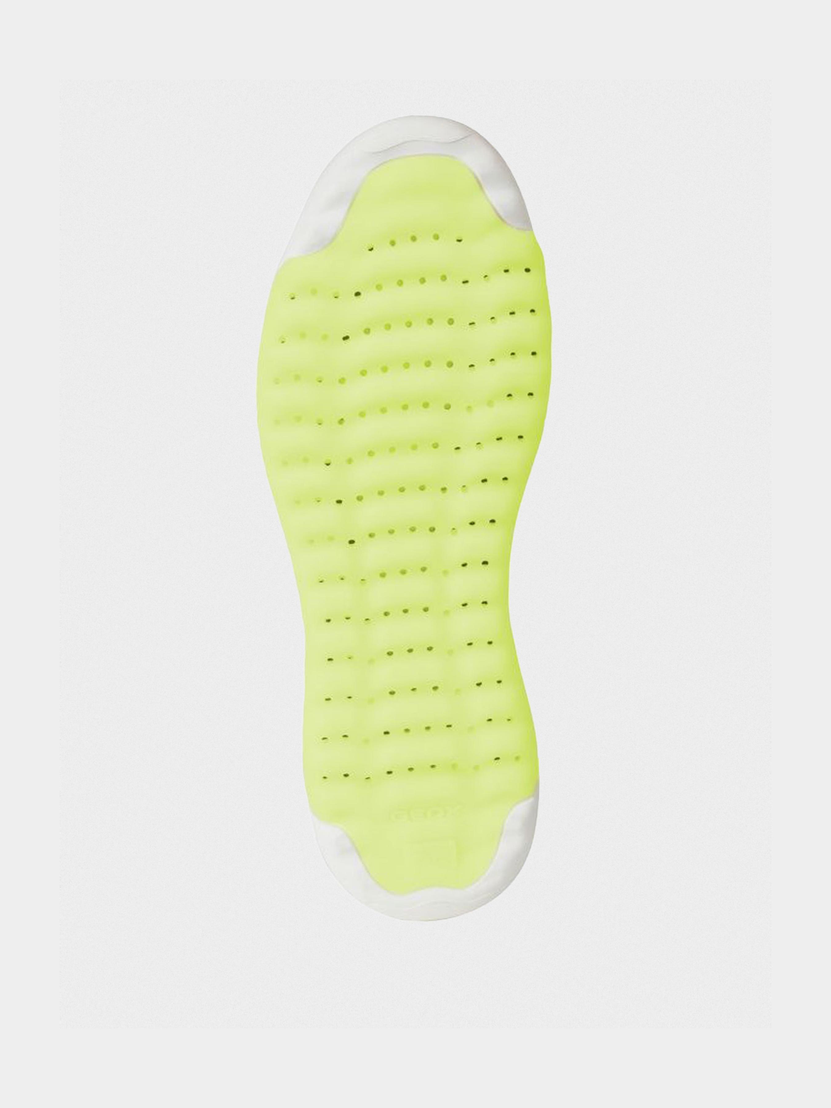 Полуботинки мужские Geox U NEXSIDE XM2020 размеры обуви, 2017