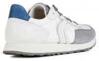 Кроссовки мужские Geox U VINCIT XM2022 размеры обуви, 2017